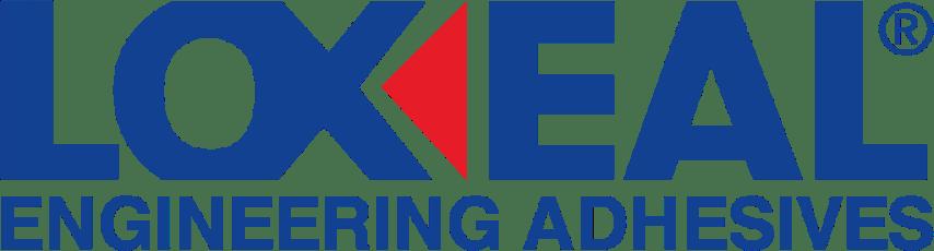 Logo Loxeal