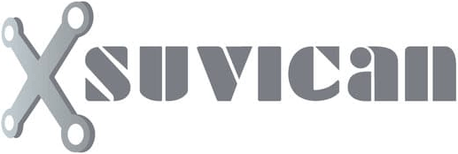 Logo-Suvican-n