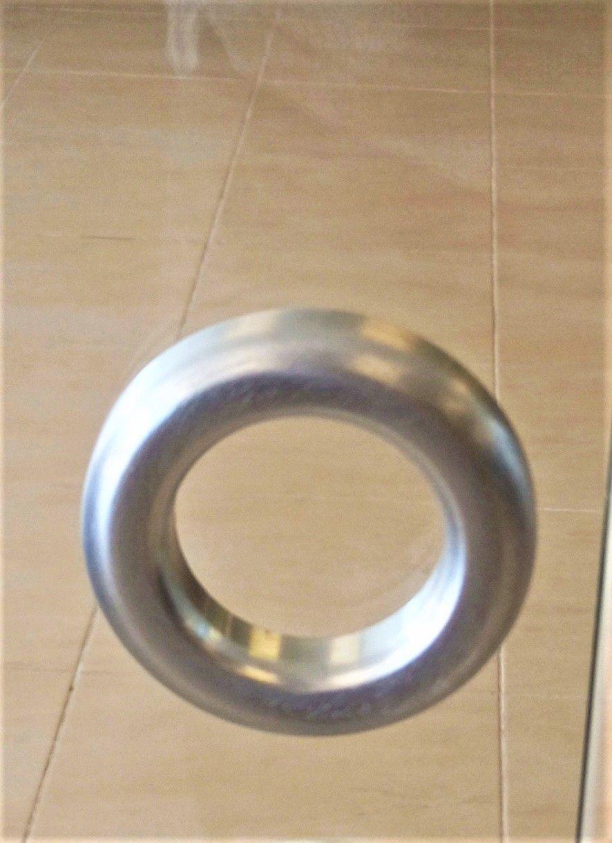 Pack de 10 juegos de uñeros adhesivos para puertas correderas