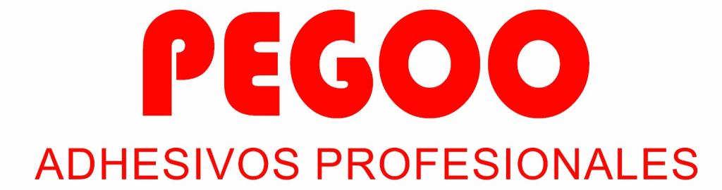 pegoo-1024x270