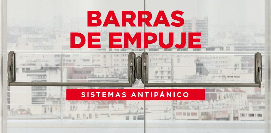 barras-antipanico